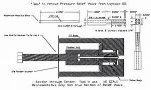 Ridgid 300 Switch Wiring Diagram