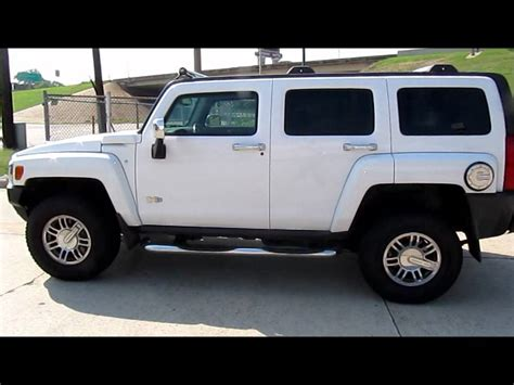hummer   sale  red river chevrolet youtube