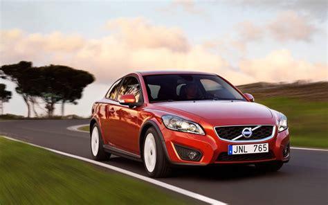 2019 Volvo C30 Design Concept  Car Photos Catalog 2018