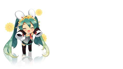 Wallpaper Anime Chibi - chibi wallpapers wallpaper cave