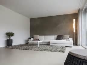 farben fürs wohnzimmer maler jürgen knopp aus zürich farbrat