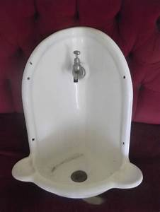 Lave Main Retro : les 551 meilleures images du tableau plomberie sanitaires ~ Edinachiropracticcenter.com Idées de Décoration
