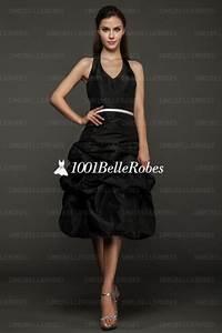 18 best images about robe de cocktail robe de soiree With robe de cocktail combiné avec charms type pandora