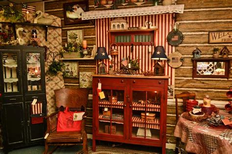 antique home accessories country home decorating dallas hiram ga country style 1271