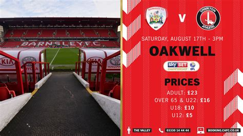 Nottingham Forest Ticket Sale Dates