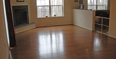flooring harrisburg pa hardwood flooring installation harrisburg pa meze blog