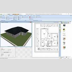 Ashampoo Home Designer Pro 3 Crack Full Free Download  F4f