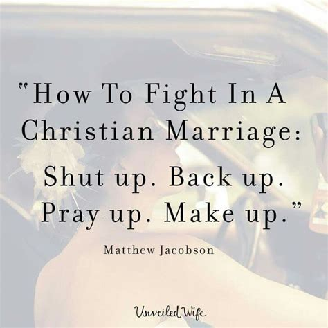 The 25+ Best Christian Marriage Advice Ideas On Pinterest. Famous Quotes Growth. Mother Quotes Heart Touching. Beautiful Quotes Death Islam. Deep Quotes About Kindness. Strong Sad Quotes. Winnie The Pooh Quotes Sometimes The Smallest Things. Faith Quotes Download. Quotes Deep Love Someone
