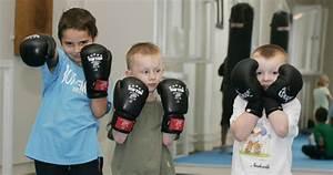 Boxen Für Kinder : boxtempel boxen kickboxen thaiboxen freefight sambo fitness kraftsport ~ Eleganceandgraceweddings.com Haus und Dekorationen