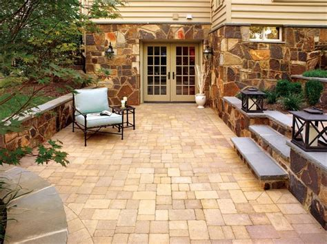 ep henry patio with coventry 174 i for the home