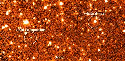 Nasa Spitzer Object Wd Space Planet Cool