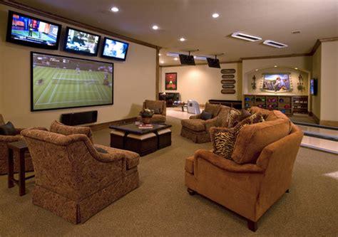 home design on a budget furniture i homes how to decoración extrema 10 cuartos de juegos para adultos