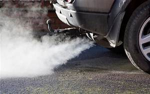 This Simple Trick can Reduce your In-Car Pollution - Tech ...