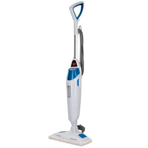 Bissell Floor Steamer Vacuum by Powerfresh 174 Steam Mop Bissell 174 Steam Cleaner