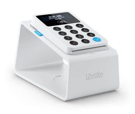 credit card machine process payments faster