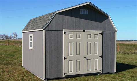 storage shed plans storage build suggestions on the best way to choose diy