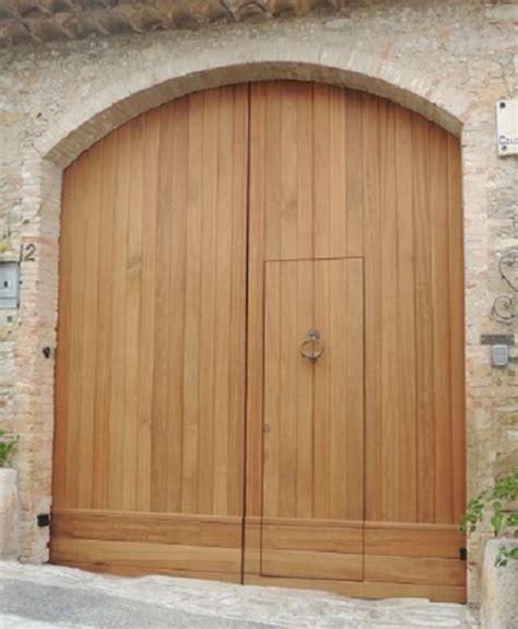 fabriquer chambre de culture vente porte de grange en bois