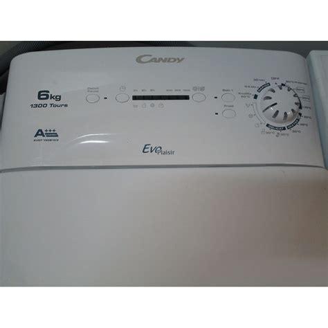 lave linge evot13061d3 28 images test evot13061d3 lave linge ufc que choisir catgorie lave