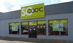 Socoo C Montpellier : le r seau socoo 39 c c 39 est aujourd 39 hui 11 franchises ~ Melissatoandfro.com Idées de Décoration