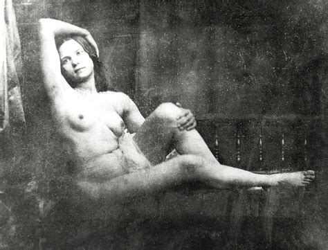 History Of Art History Of Photography