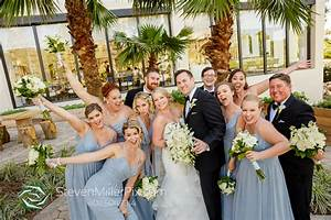 apopka florist archives steven miller photography With affordable orlando wedding photographer