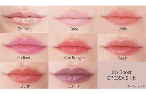 Как накрасить губы разные способы . Женские Новости
