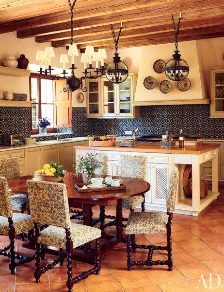 pauls country kitchen 38 best style kitchens images on 1429