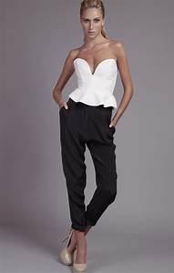 tenue de reveillon femme With robe de reveillon 2016