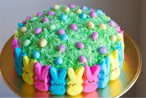 easter ideas pretty  party