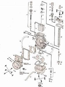 Dan U0026 39 S Motorcycle Carburetors Pics