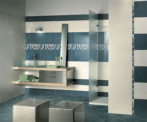 Modern Bathroom Tile Colors by 32 Ideas And Pictures Of Modern Bathroom Tiles Texture