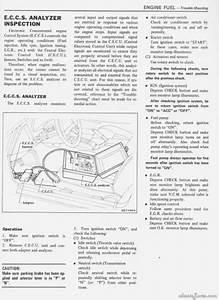 280z Wiring Diagram - Wiring Diagrams