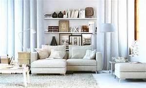 Sofa Nordischer Stil : skandinavische inneneinrichtung ~ Lizthompson.info Haus und Dekorationen