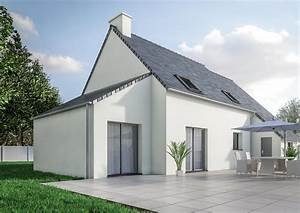 extension maison prix m2 best extension verriere rennes With extension maison prix m2