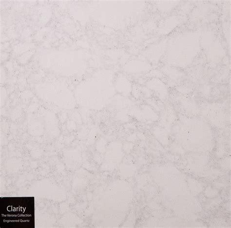 Mont Quartz Clarity   Mont® Quartz   Pinterest   See more