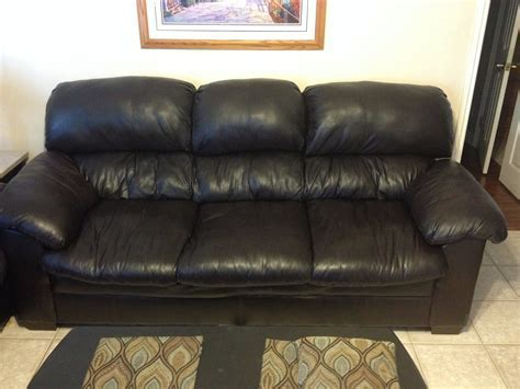 Ideas: Awesome Big Lots Sleeper Sofa Cheap Prices For Own