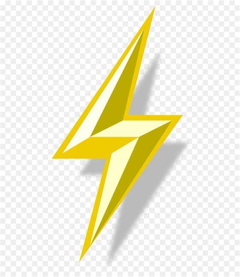 Lightning Bolt Clip Lightning Bolt Clip Printable Lightning Bolt Png
