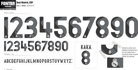 font vector alemanha adidas 2014 font fontbr font vector real madrid 2009 2010