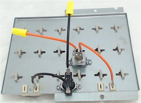 maytag dryer maytag electric dryer heating element