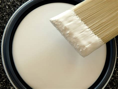 Weiss Streichen by A Paint Company Describes White Paint Colors The Toast