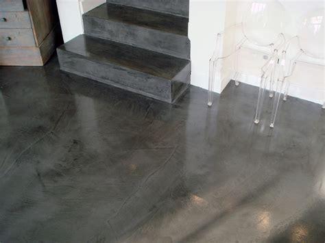 beton cire sol castorama maison design hompot