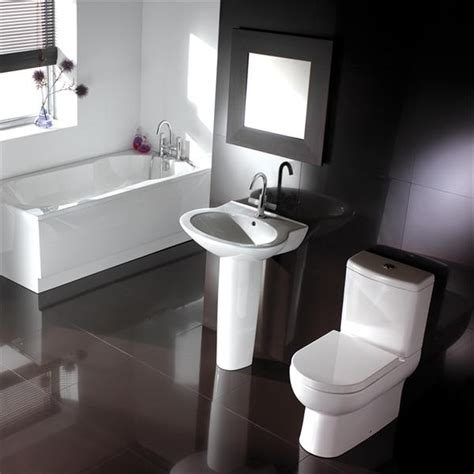 small bathroom pictures ideas bathroom ideas for small space