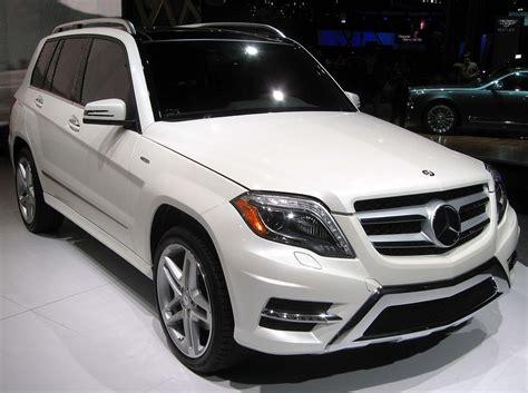 Gas Milage Suv by Best Gas Mileage Suv Best Gas Mileage Suv Mercedes