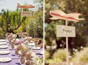 guest book alternatives for weddings travel themed wedding ideas