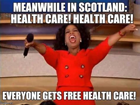 Care Meme - health care imgflip