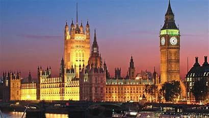 European Houses Wallpapers Europe Cities Parliament London