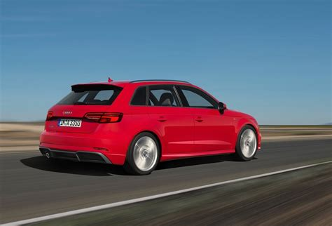 cars audi facelifted audi a3 2016 specs prices in sa cars co za