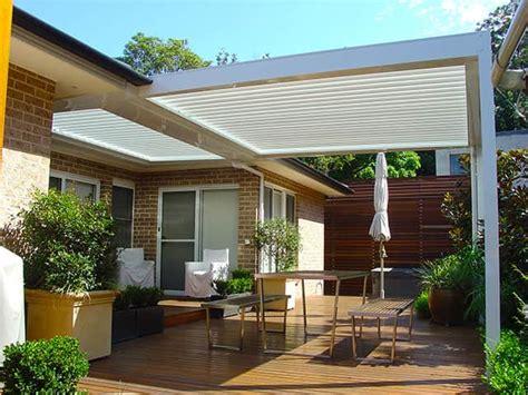 Outdoor Verandah Designs by What S The Best Veranda Designs Totally Outdoors