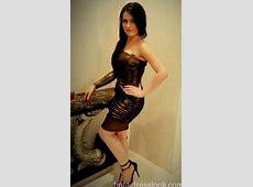 Radhika Madan Ishani Hot Bikini Photos, Biography