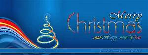 The gallery for --> Merry Christmas Facebook Banners